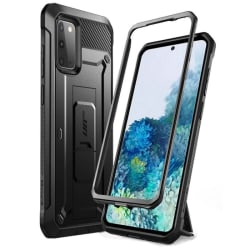 SUPCASE UB Pro Samsung Galaxy S20 (SM-G980F)