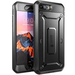 SUPCASE Unicorn Beetle Pro Case Apple iPhone 8 Plus