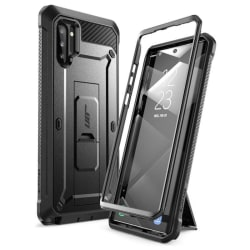 SUPCASE Unicorn Beetle Pro Samsung Galaxy Note 10 (SM-N970F)