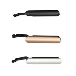 USB Lucka Sony Xperia Z3+ (E6553) Svart