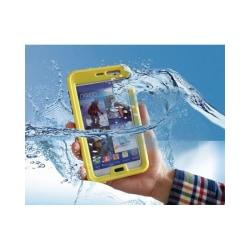 Vattentätt skal Samsung Galaxy Note 3 (SM-N9005) Svart