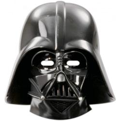 Darth Vader Mask 6 Pack