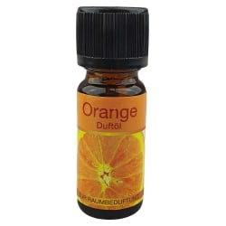 Doftolja Apelsin Apelsin