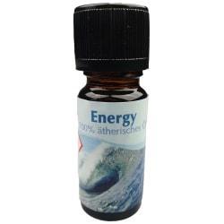 Doftolja Energi Energi