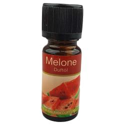 Doftolja Melon Melon