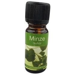 Doftolja Mint Mint
