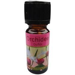 Doftolja Orkidéer Orkidéer