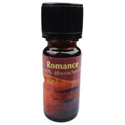 Doftolja Romantik Romantik