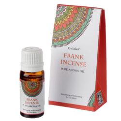 Goloka Doftolja Frankincense Frankincense