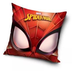 Kuddfodral Spindelmannen Röd