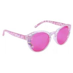 Solglasögon Greta Gris Rosa one size