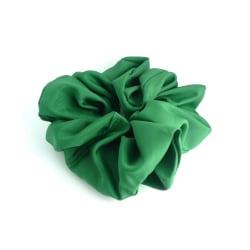 Hårsnodd Stor Grön