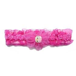 Hello Kitty hårband till baby