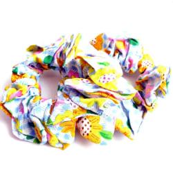 Scrunchie 2-pack