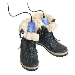 Elektriska Skotorkare / Skovärmare - Värmer & torkar skor