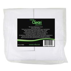 2-Pack - Vikur Clean Mirakelsvamp - Rengöring Svamp