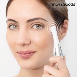Anti-Rynkor för Ansiktet / Ansiktsmassage - Anti-aging Vit
