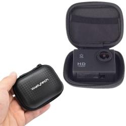 Fodral / Väska / Förvaringsväska för GoPro Kamera