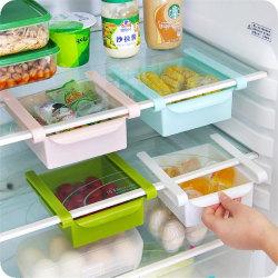 Förvaringslåda för Kylskåp - Låda