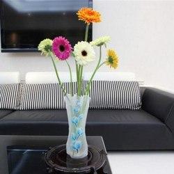 Hopfällbar Vas för Blommor - Hopvikbar