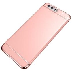 Huawei Honor 9 - Skal / Mobilskal Tunt - Rosa Rosa