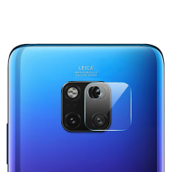 Huawei Mate 20 Pro - Skärmskydd Kamera / Skyddsglas - Härdat