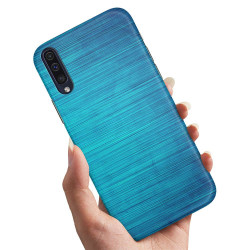 Huawei P30 - Skal / Mobilskal Repad Textur