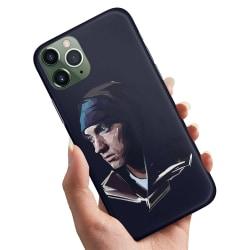 iPhone 11 - Skal / Mobilskal Eminem