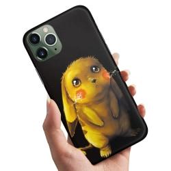 iPhone 12 - Skal / Mobilskal Pokemon