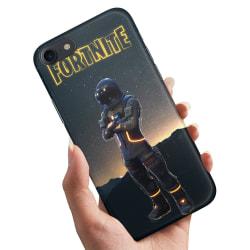 iPhone 6/6s - Skal / Mobilskal Fortnite
