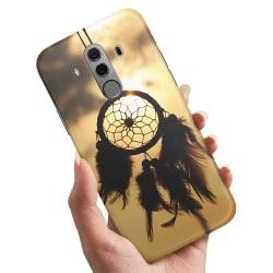LG G4 - Skal / Mobilskal Dreamcatcher