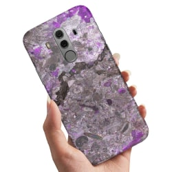LG G4 - Skal / Mobilskal Marmor