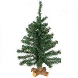 Mini Julgran 60 cm - Grön - Jul - Juldekoration Grön