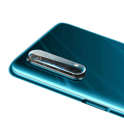 OnePlus Nord - Skärmskydd Kamera / Skyddsglas - Härdat