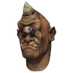 Phonemask Cyclops - Halloween & Maskerad