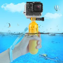 PULUZ GoPro Flytande Handtag - Alla modeller