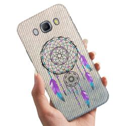 Samsung Galaxy A5 (2015) - Skal / Mobilskal Drömfångare
