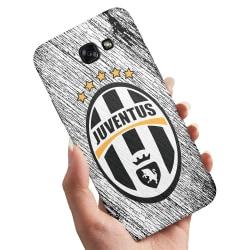 Samsung Galaxy A5 (2017) - Skal / Mobilskal Juventus