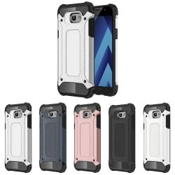 Samsung Galaxy A5 (2017) - Skal / Mobilskal Tough Vit