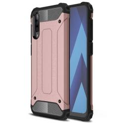 Samsung Galaxy A50 - Skal / Mobilskal Tough - Rosa Rosa