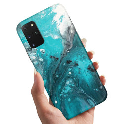 Samsung Galaxy A51 - Skal / Mobilskal Målarfärg