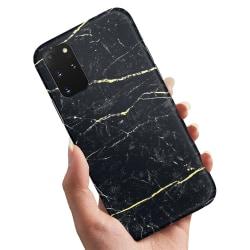 Samsung Galaxy Note 20 - Skal / Mobilskal Marmor
