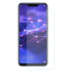 Skärmskydd - Huawei Mate 20 Pro - Härdat Glas / Skyddsglas