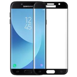 Skärmskydd - Samsung Galaxy A5 (2017) - Heltäckande Glas