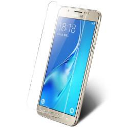 Skärmskydd Samsung Galaxy S5 - Heltäckande Glas