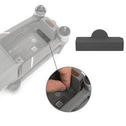 Skydd / Plugg för Batterikontakter - DJI Mavic 2 Pro / Zoom
