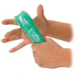 Vattenorm - Leksak / Fidget Toys - 12cm