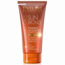 Amazing Oils Sun Bronze Tanning Accelerator