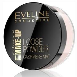 Art Professional Make-Up Loose Powder 02 Beige