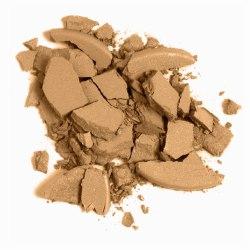 Celebrities Powder № 23 Sand